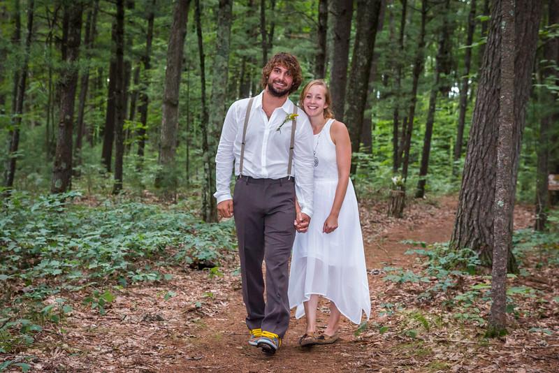 Anna&Jeff_0010.jpg