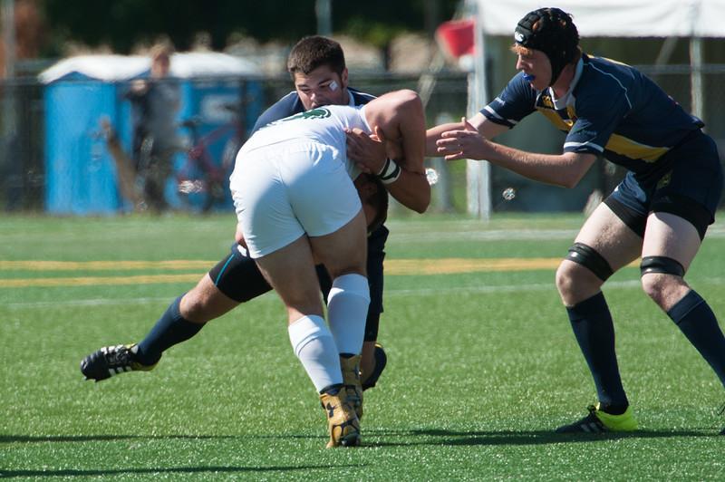2015 Michigan Rugby vs. Norte 041.jpg