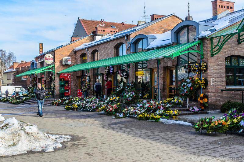 Gdansk #_-32.jpg