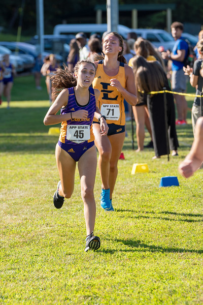 2019-ECU-XC-CoveredBridge-0210.jpg