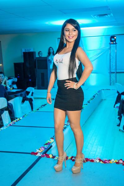 Miss Coral 2015 076.jpg