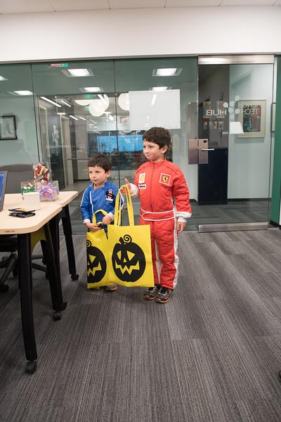 Boys @ Halloween Party-0293.jpg