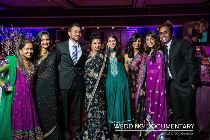 Rajul_Samir_Wedding-1099.jpg