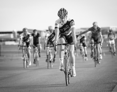 Tuesday Night Crit 6/10/14