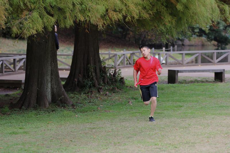 2012 MS Cross Country Day 24.jpg