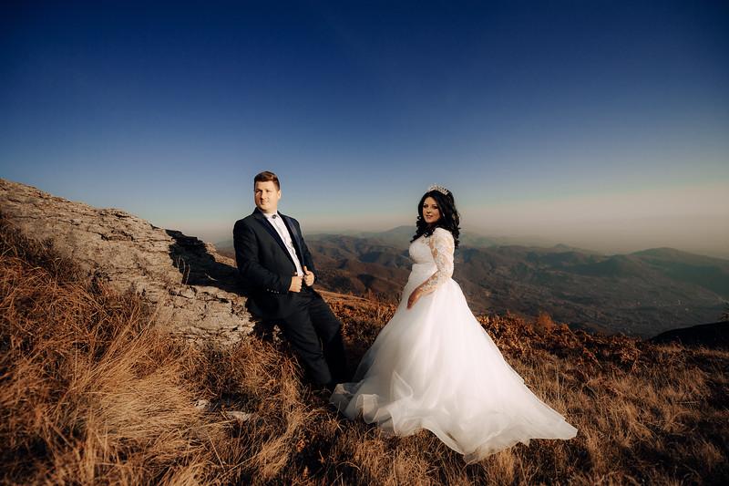 After wedding-287.jpg