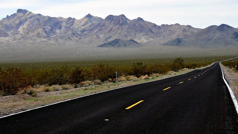 DV Vegas 02-13-2008 122.jpg