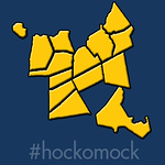 communities covered by the Hockomock League