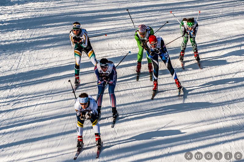 2016-nordicNats-skate-sprint-7809.jpg