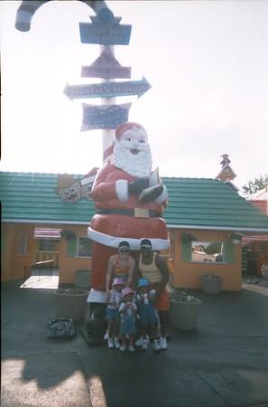 2002-6-14 Santa's Village