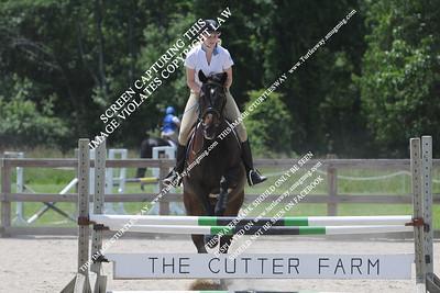 67 Rebecca & Sir Camelot 06-17-2012