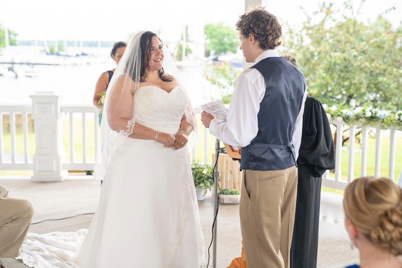 Schoeneman-Wedding-2018-150.jpg
