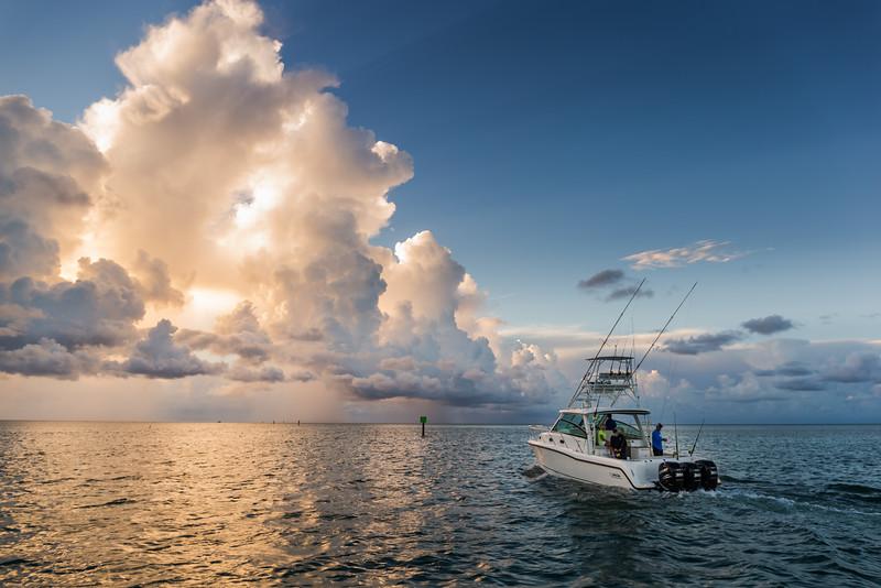 2015-345-Fishing-1628.jpg