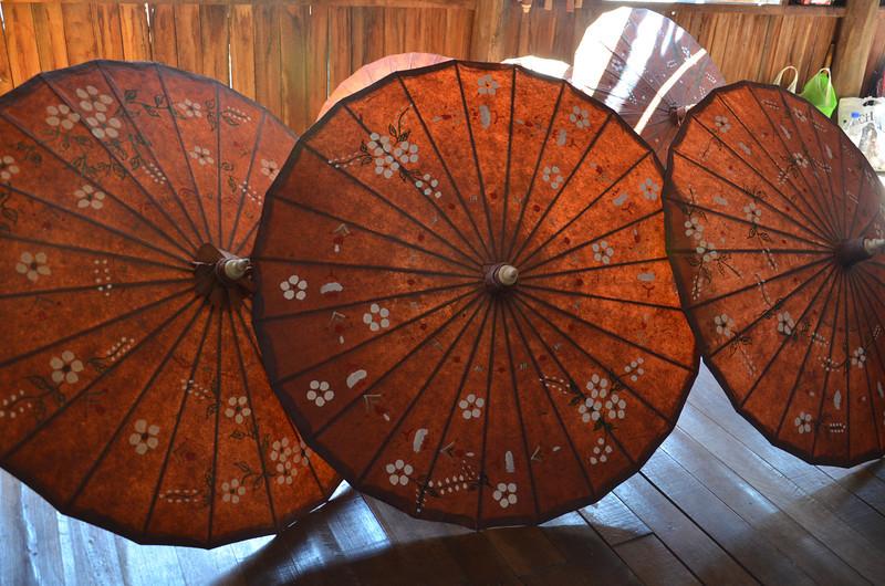 DSC_4345-traditional-umbrellas.JPG