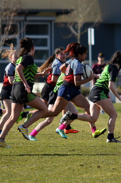 Senior Girls Rugby - 2018 (19 of 40).jpg