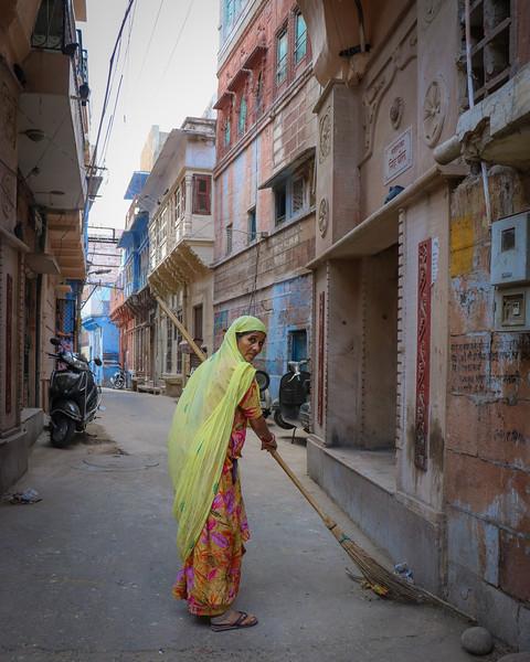 India-Jodhpur-2019-0490.jpg
