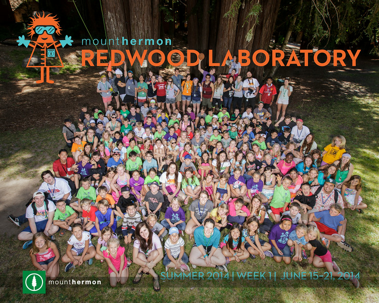 Redwood Camp Group Photo Week 1.jpg