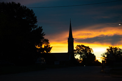 09-26-2018 sunrise Church