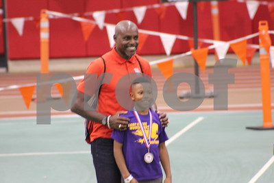 et-mustangs-track-club-competes-at-deloach-invitational-in-houston