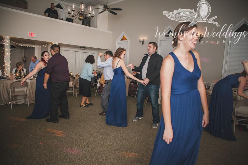 Central FL wedding photographer-4-16.jpg