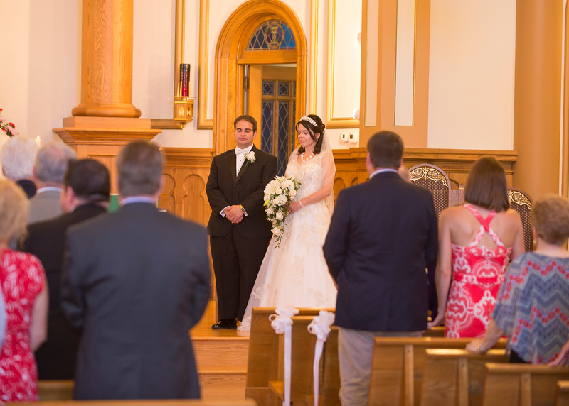 Guarino-Wedding-0051.jpg