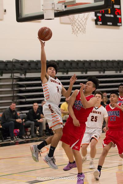 HMBHS Varsity Boys Basketball 2018-19-8039.jpg