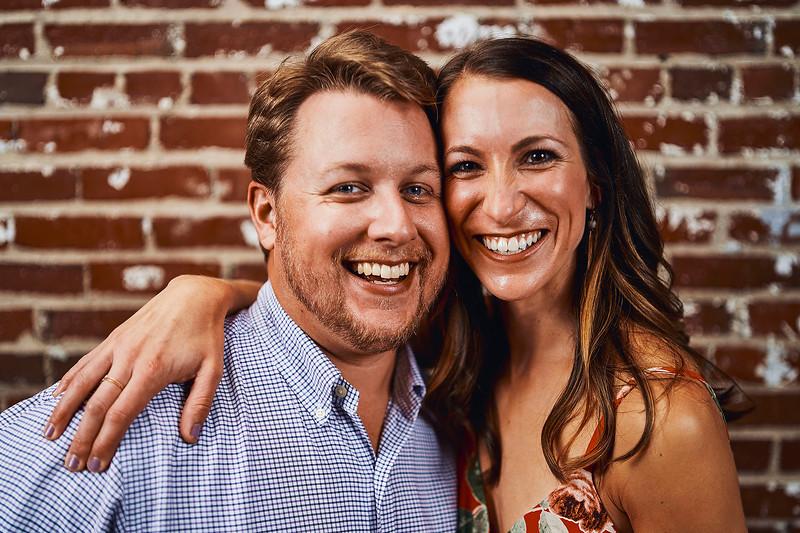 08' HS Reunion - Portraits 142.jpg