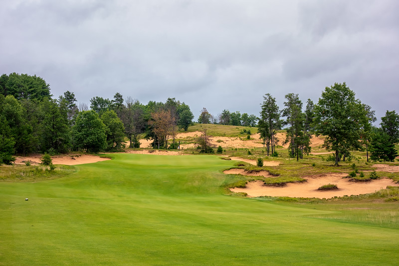 Sand Valley-25-Edit.jpg