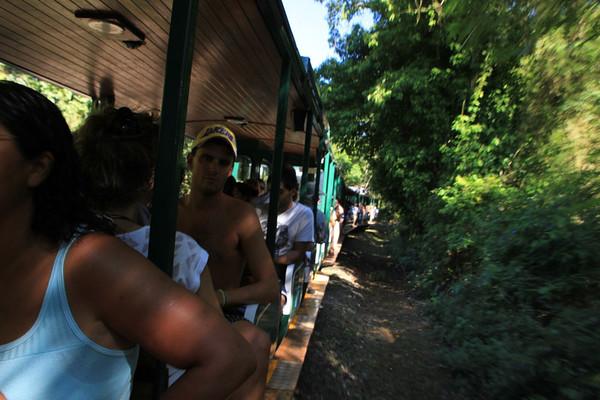 15_Iguazzu_falls