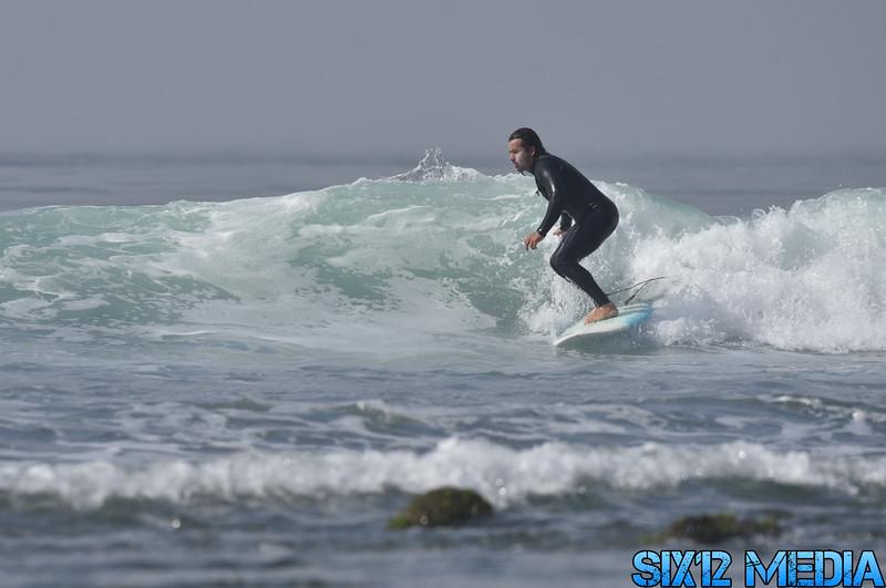 Topanga Malibu Surf-11.jpg