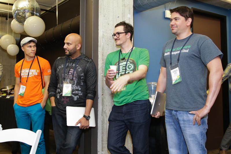 Hackathon-7203.jpg