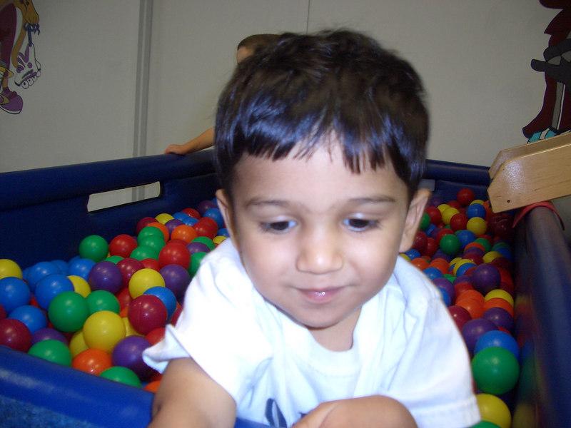 shann in ball pool 2.jpg