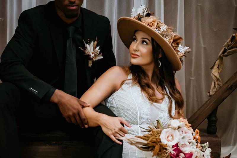 _NIK6732 Styled Wedding.jpg