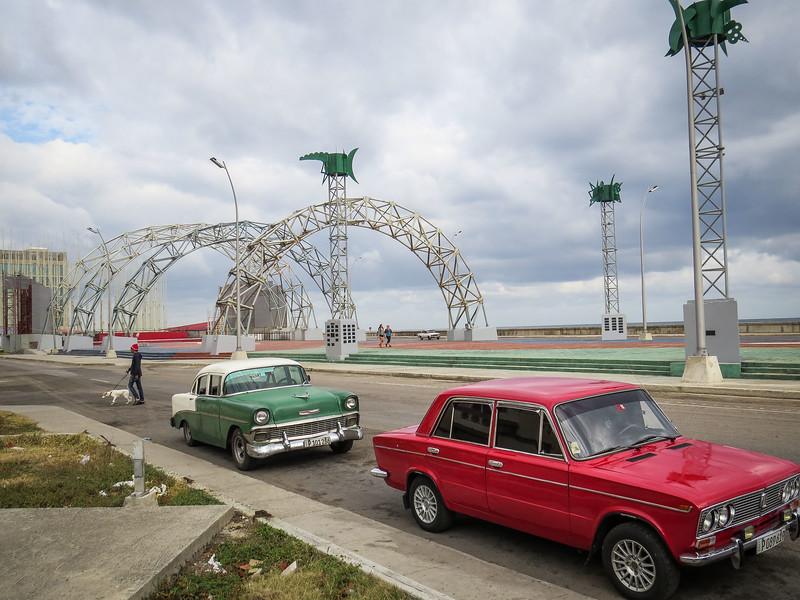 Cuba-8054.jpg