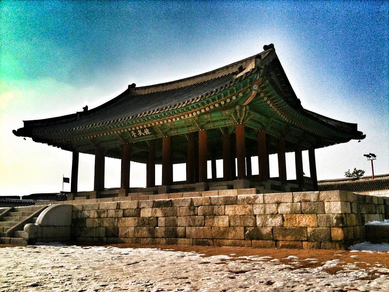 Korea-Seoul-Mobile-Photography-1094.jpg