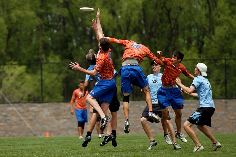 5-18-08_Edited_College_Championships_Sunday_Roeder68.JPG