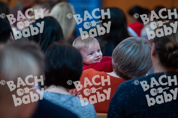 ©Bach to Baby 2019_Laura Woodrow_Bromley_2019-11-12_ 17.jpg