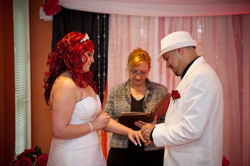 Edward & Lisette wedding 2013-169.jpg