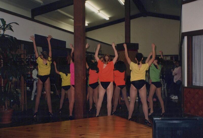 Dance_0659.jpg