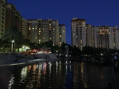 Orlando 2018