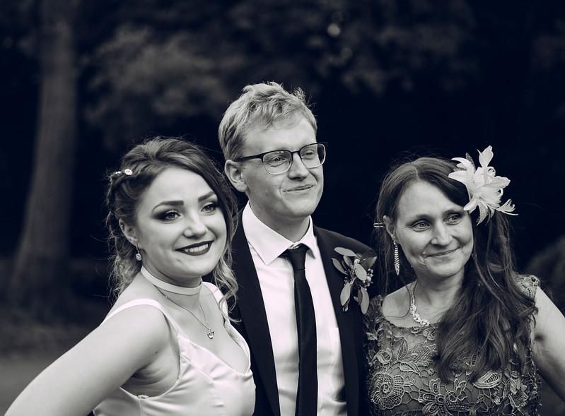 wedding orton 84.jpg