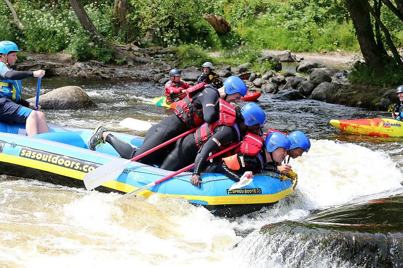 Rafting-0270.jpg