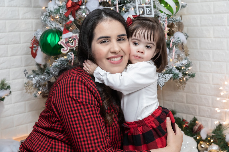12.21.19 - Fernanda's Christmas Photo Session 2019 - -26.jpg