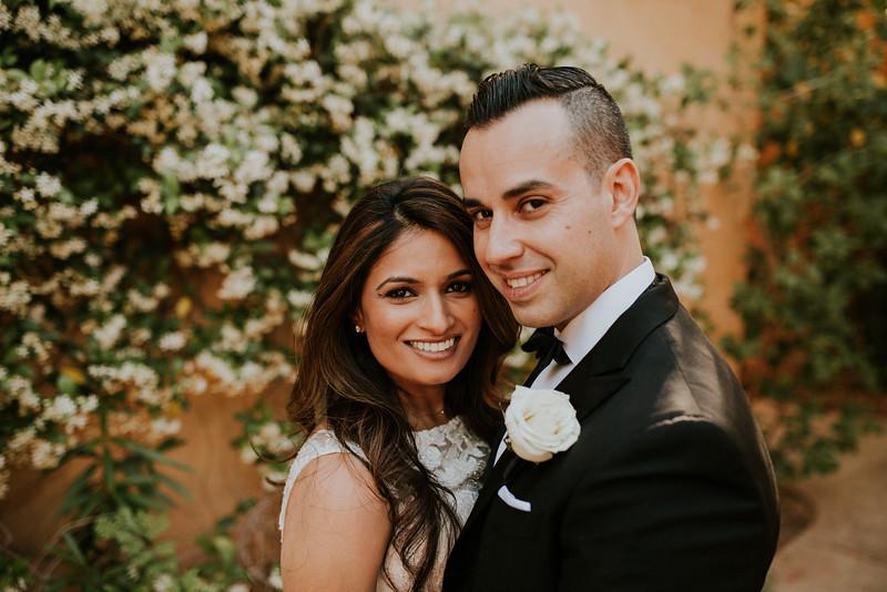 Manny+Sunita_Wed-0206.jpg