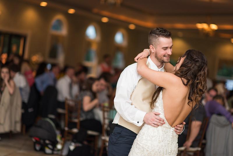 KAYLA & JACK WEDDING-476.jpg