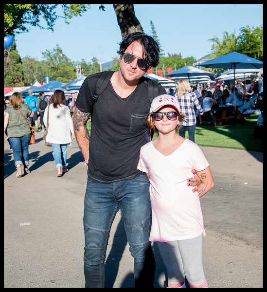 55 Music Fans at BottleRock 2017 Day 3 by Patric Carver.jpg