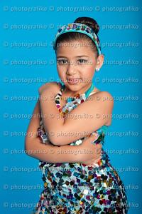 pk2309 Angelina Gonzalez