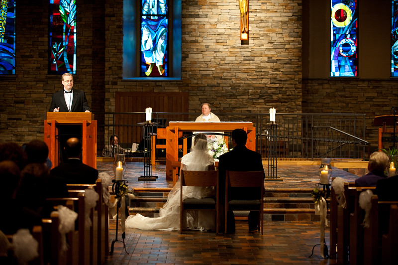 Alexandra and Brian Wedding Day-364.jpg