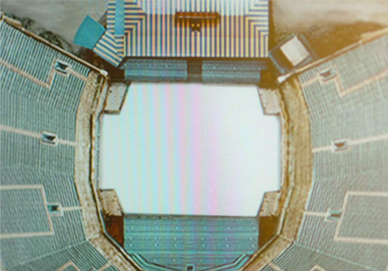 Stadium 1976.jpg