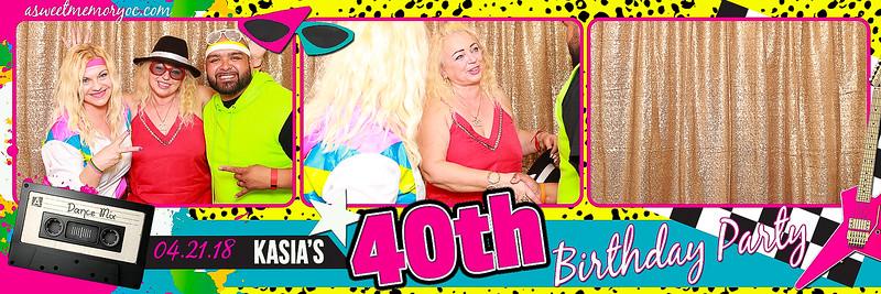 Photo booth fun, Yorba Linda 04-21-18-70.jpg